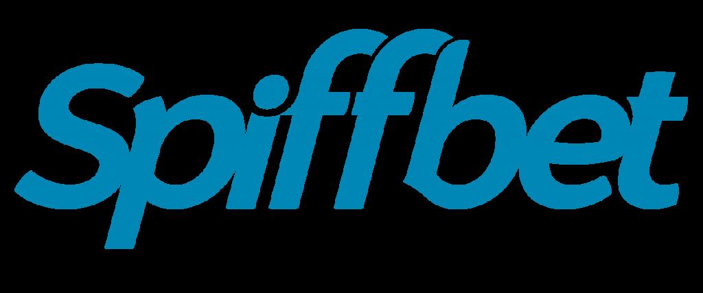 Spiffbet
