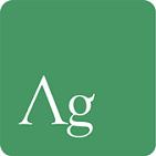 logo_ag