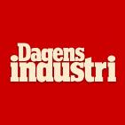 logo_dagens_industri